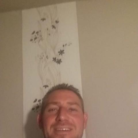 Andras, 40 éves társkereső férfi - Nyíregyháza