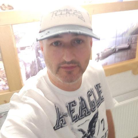 Mihály, 50 éves társkereső férfi - Zalaegerszeg