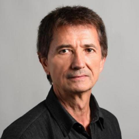 Lali, 58 éves társkereső férfi - Pécs
