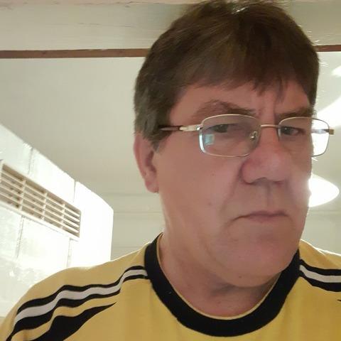 Sandor, 61 éves társkereső férfi - Köröstarcsa