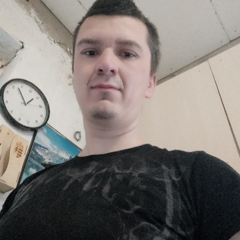 Zoltán, 30 éves társkereső férfi - Baracska