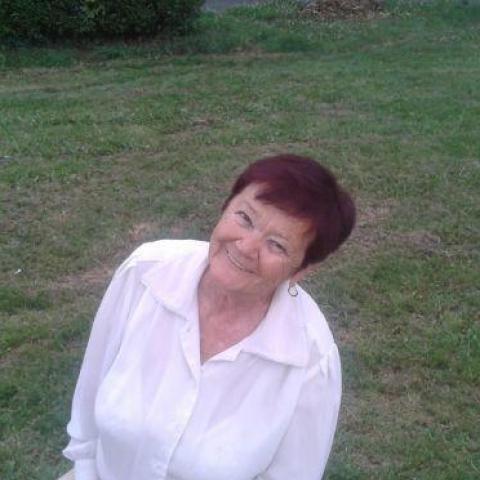 Margit, 79 éves társkereső nő - Bátonyterenye