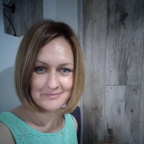 Orsi, 37 éves társkereső nő - Nagykanizsa