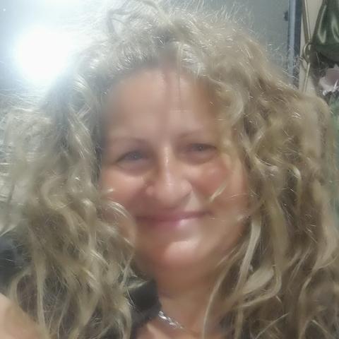 Melinda, 51 éves társkereső nő - Nagyhegyes
