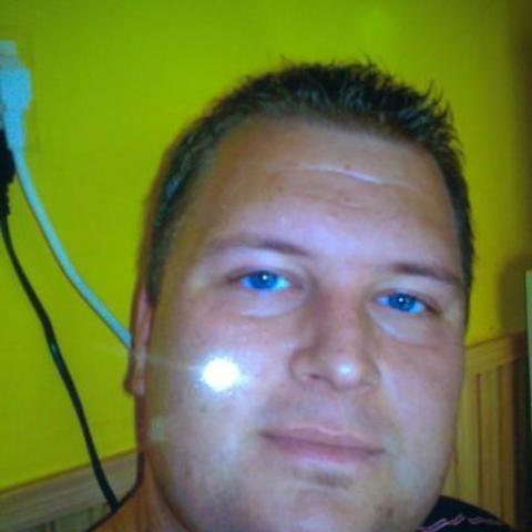 László, 43 éves társkereső férfi - Salgótarján