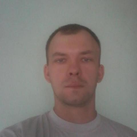 Ákos, 36 éves társkereső férfi - Kisvárda