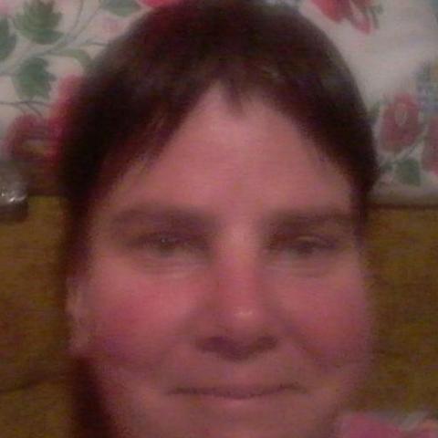 Mariann, 45 éves társkereső nő - Gádoros