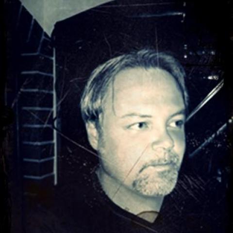 János, 47 éves társkereső férfi - Gyula