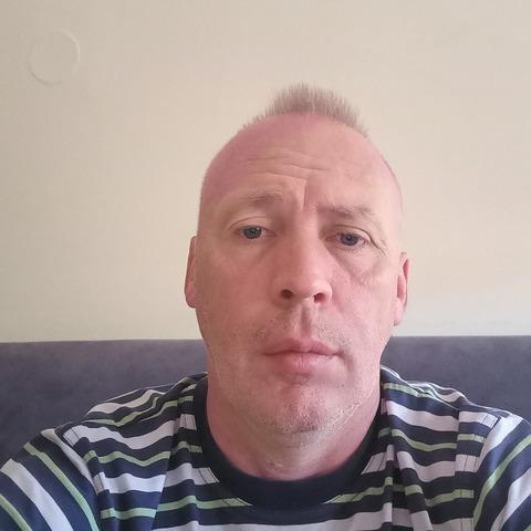 Zoli, 44 éves társkereső férfi - Balassagyarmat