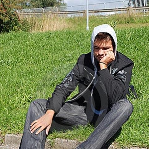 Davor, 39 éves társkereső férfi - Zagreb