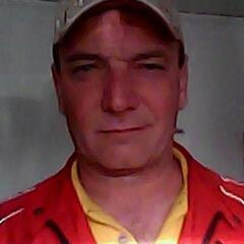 Imi, 52 éves társkereső férfi - Pétervására