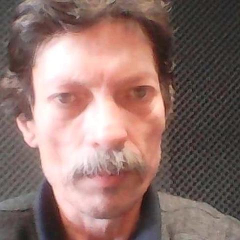 Imre, 61 éves társkereső férfi - Sajóbábony