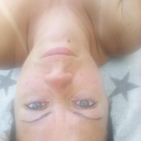 Noèmi, 38 éves társkereső nő - Lengyel