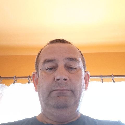 Lajos, 53 éves társkereső férfi - Gyomaendrőd