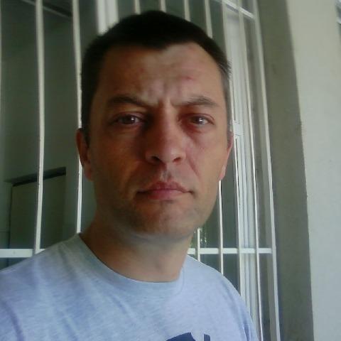 Laci, 47 éves társkereső férfi - Pomáz
