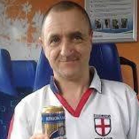 péter, 46 éves társkereső férfi - Tápiógyörgye