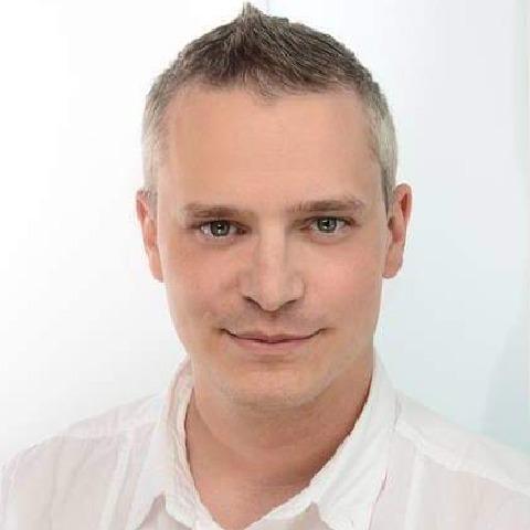 Laci, 39 éves társkereső férfi - München