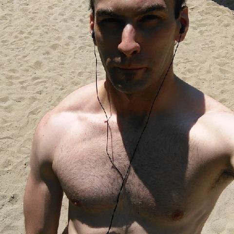Zoli, 32 éves társkereső férfi - Balassagyarmat