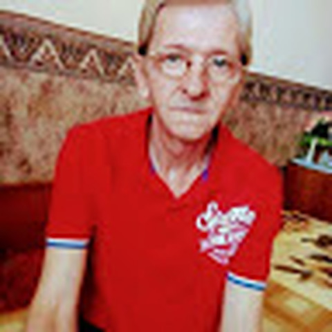 Sàndor, 66 éves társkereső férfi - Ludányhalászi