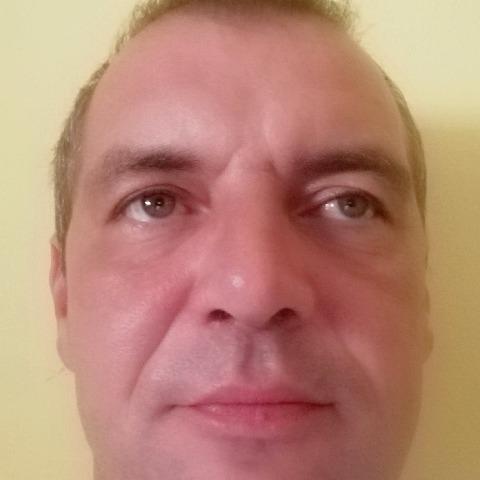 Mihaly, 43 éves társkereső férfi - Püspökladány