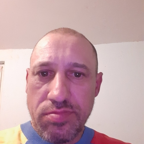 Istvan, 48 éves társkereső férfi - Békéscsaba