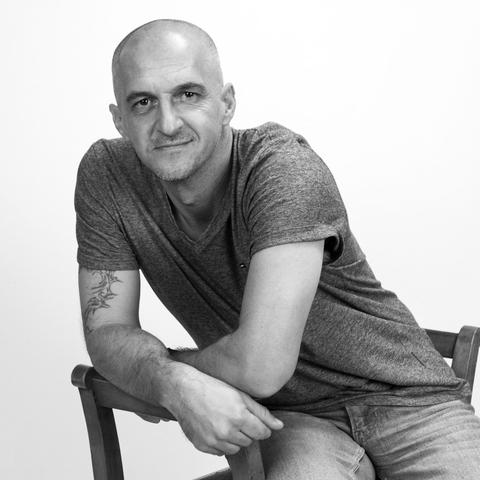 Ferenc, 42 éves társkereső férfi - Pilis