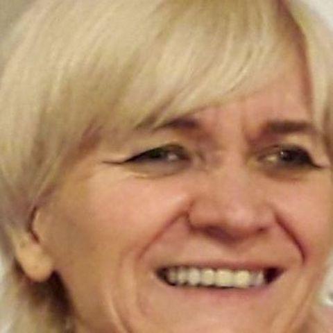 Márta Olga, 66 éves társkereső nő - Mór