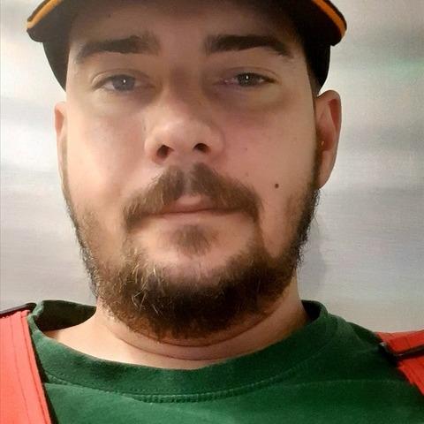 Martin, 28 éves társkereső férfi - Miskolc