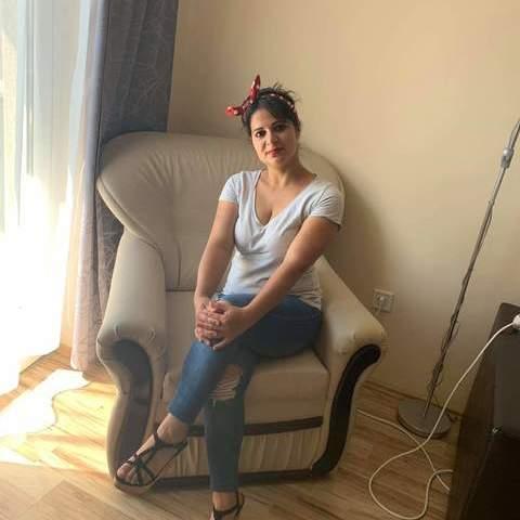 Bianka, 32 éves társkereső nő - Miskolc