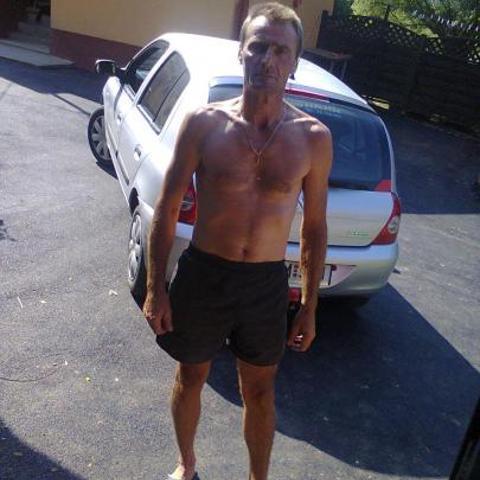 Lajos, 58 éves társkereső férfi - Kaposvár