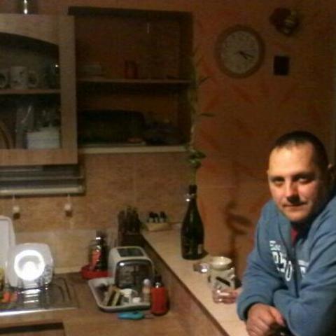 Joco, 47 éves társkereső férfi - Keszthely