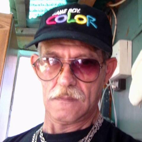 Béla, 62 éves társkereső férfi - Pilis