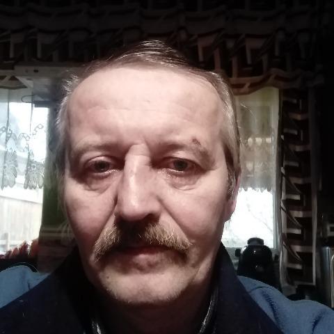 Zsolt, 53 éves társkereső férfi - Miskolc