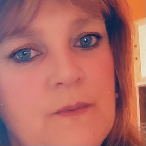 Csillag, 49 éves társkereső nő - Tápiógyörgye