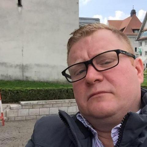 Bela, 42 éves társkereső férfi - Bärnbach
