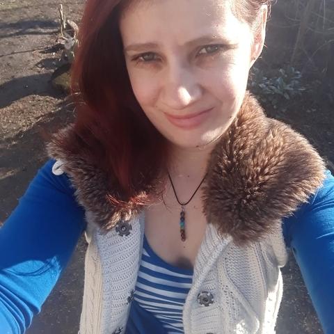 Mariann, 26 éves társkereső nő - Győr