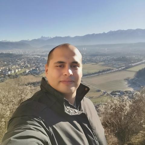 Sanyi, 26 éves társkereső férfi - Fadd