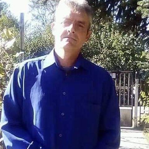 Sandor, 56 éves társkereső férfi - Gyula