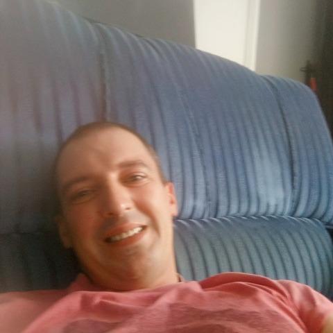 József, 36 éves társkereső férfi - Tiszalök