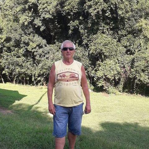 János, 68 éves társkereső férfi - Szigethalom