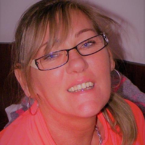 Kata, 55 éves társkereső nő - Szigetszentmiklós
