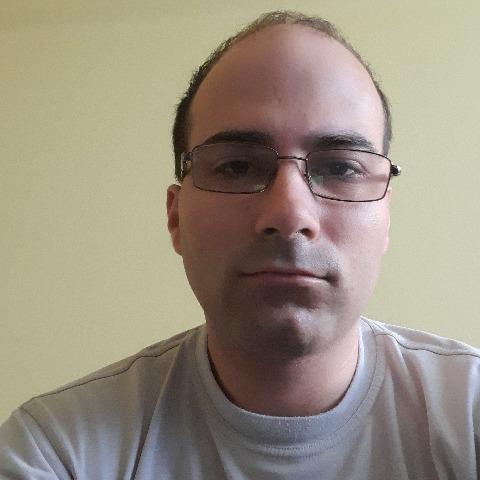 László, 33 éves társkereső férfi - Nyíregyháza