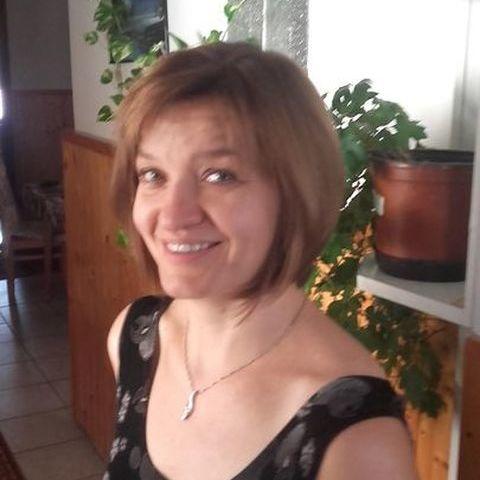 Éva, 45 éves társkereső nő - Buják