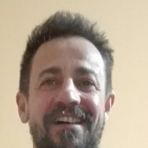 László, 47 éves társkereső férfi - Hajdúböszörmény