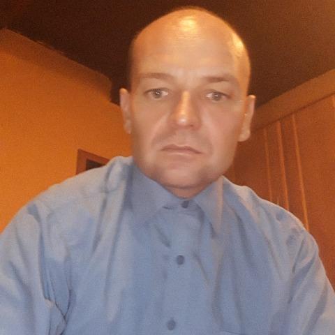 Szilárd, 48 éves társkereső férfi - Zalaegerszeg