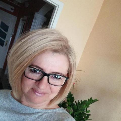 Marcsi, 58 éves társkereső nő - Békéscsaba