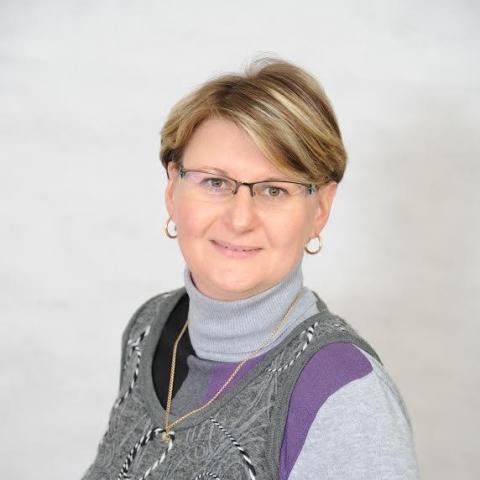 Mónika, 45 éves társkereső nő - Bonyhád