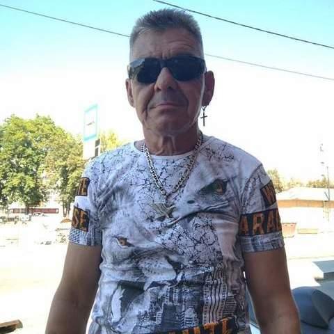Laszlo, 51 éves társkereső férfi - Komló