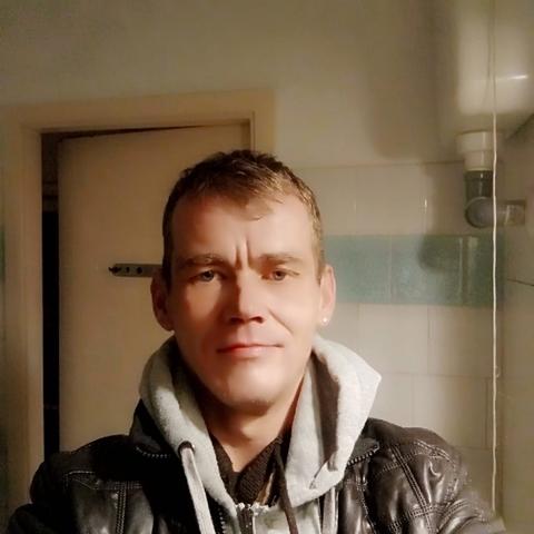 Csaba, 38 éves társkereső férfi - Szeged