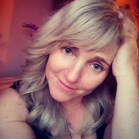 Icus, 47 éves társkereső nő - Szarvas
